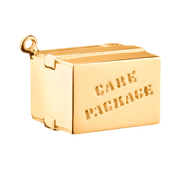 CARE_PACKAGE_GOLD_DEFAULT