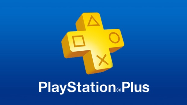 playstation-plus-logo