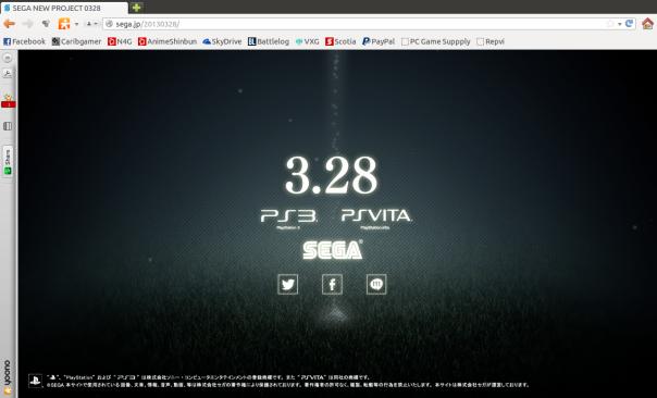 SEGA NEW PROJECT 0328 - Mozilla Firefox_001
