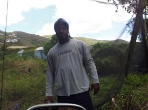 Author of Carib Gamer. Avid FPS killer. Ruscle.