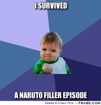 frabz-i-survived-a-naruto-filler-episode-9d3203