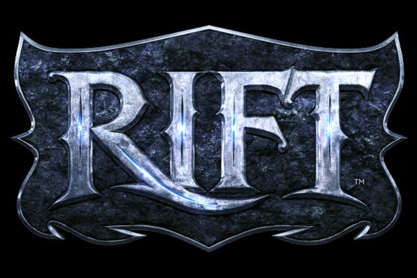 RiftLogo_1200x800