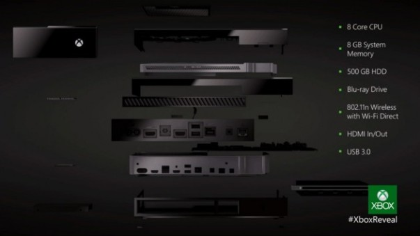 Xbox-Next-Gen-2013-Xbox-One-Specs-630x354
