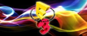 l-e3-2013-se-tiendra-a-los-angeles-du-11