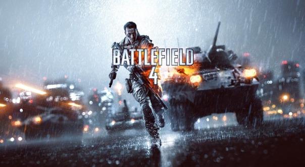 Battlefield-41.jpg