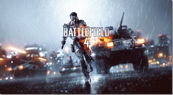 Battlefield-41_thumb.jpg