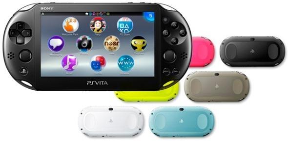 PS-Vita-2013color