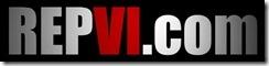 repvi_logo3db-600x139