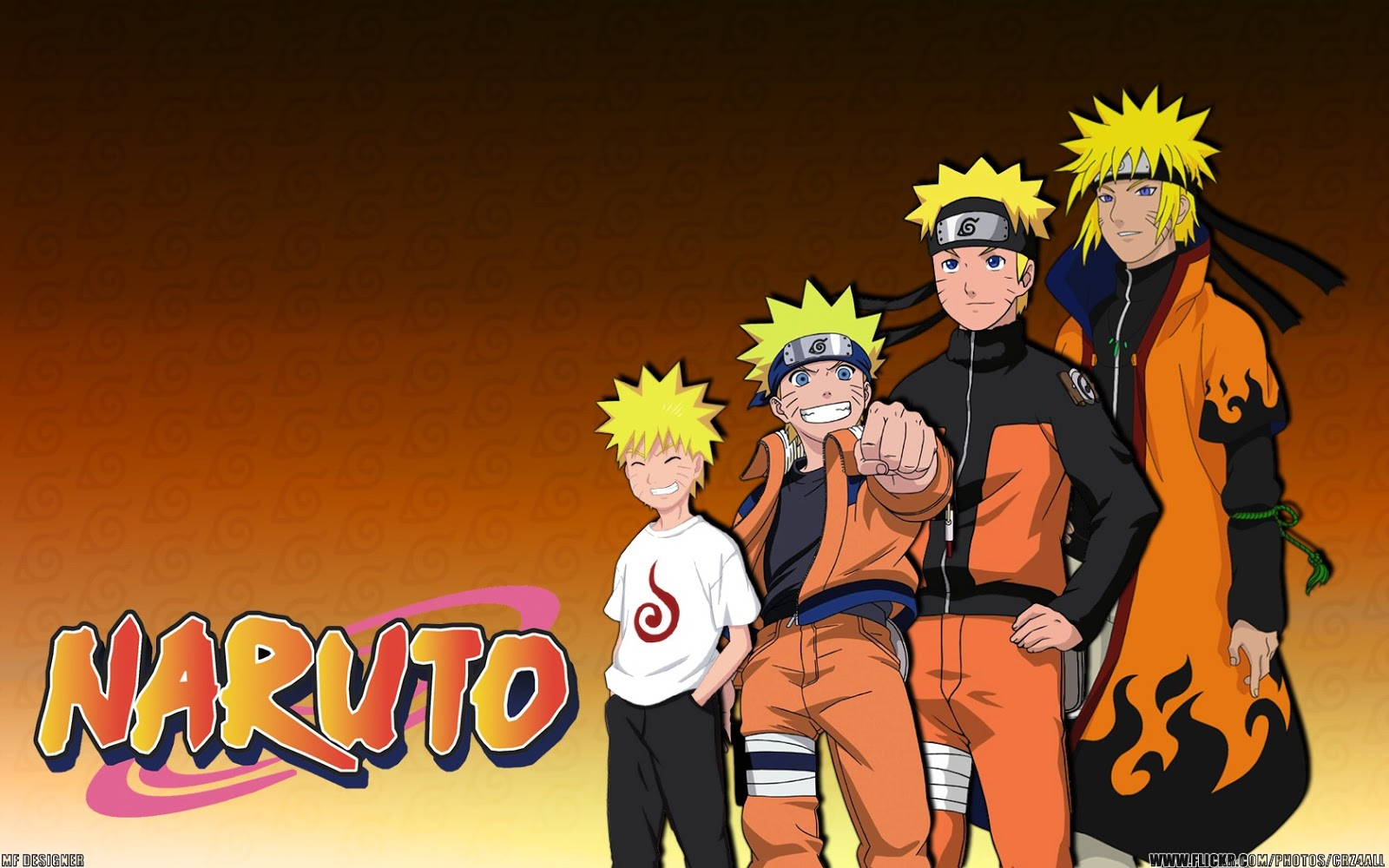 Download Naruto Shippuden 372 Subtitle Indonesia Ocim Blog