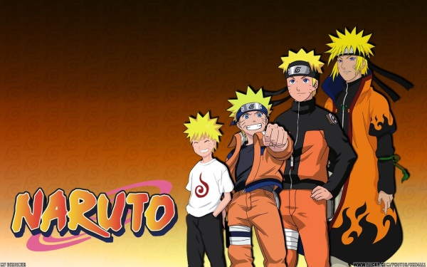 Download Naruto Shippuden 372 Subtitle Indonesia