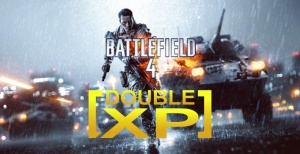 Battlefield-4-Double-XP