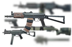 battlefield-4-weapon-list