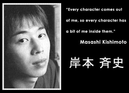 masashi-kishimoto