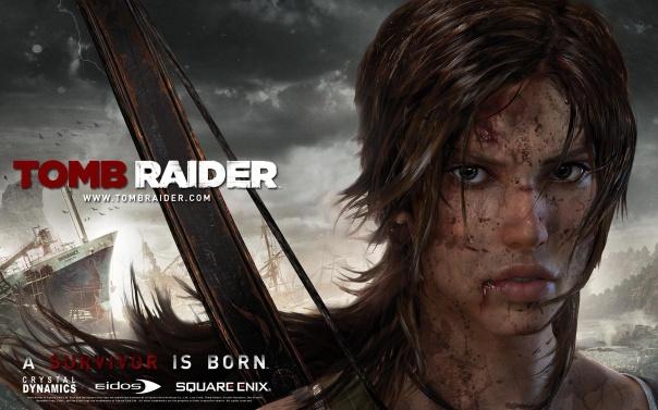 Tomb-Raider-Wallpaper