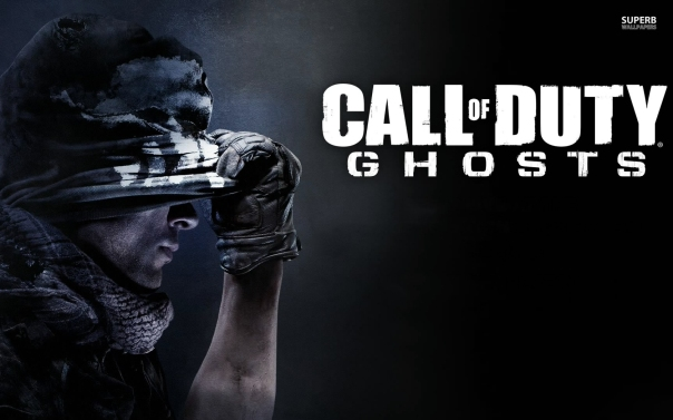 call-of-duty-ghosts-20454-1680x1050