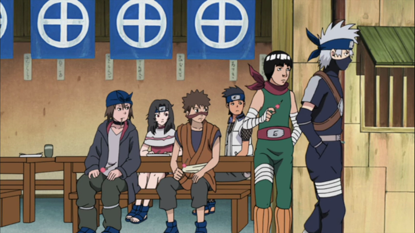 Watch naruto shippuden english dubbed 257 - Page 3 watch online dvd