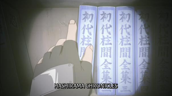 Ah yes reading is fundamental