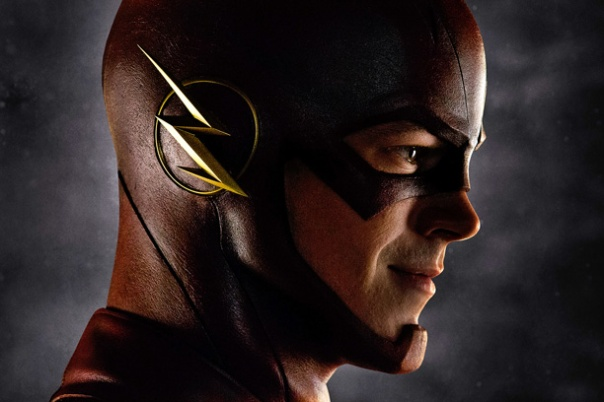 The Flash is coming soon. A spin off from The Arrow. I think this will have a bit more promise than The Arrow. I mean how do you not know the difference of a guy with a hoodie and a smear of black paint around his eyes.  Maybe it is just me. Either way this show will the Flash epic debut back in the mainstream for this generation.