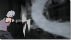 vlcsnap-2014-03-06-14h09m32s88