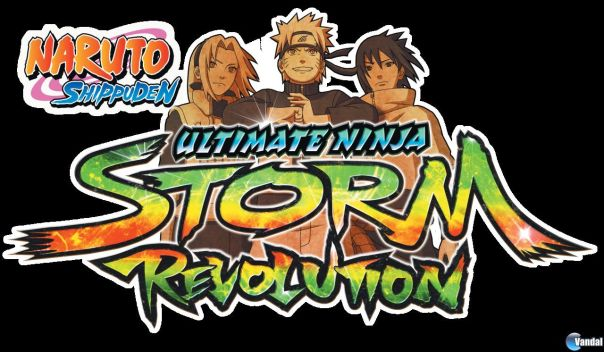 naruto-shippuden-ultimate-ninja-storm-revolution-2013122122412_35
