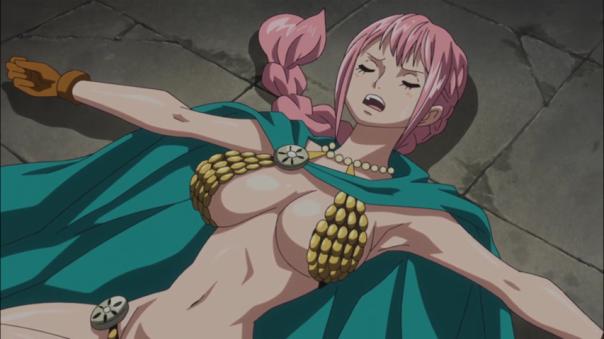 ......mmmmm boobies..