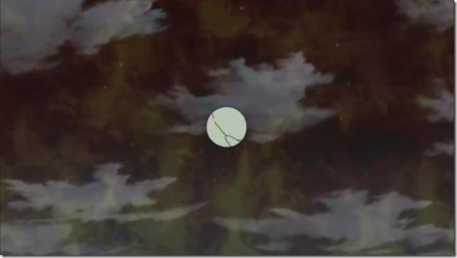 vlcsnap-2014-09-04-16h25m14s145