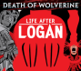 Is Wolverine really Dead?
