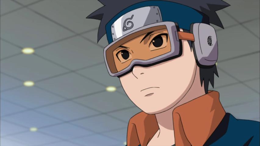 Naruto Stalker Shippuuden 386 Review | Carib Gamer