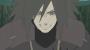 Naruto EPIC MADARA Shippuuden 391Review