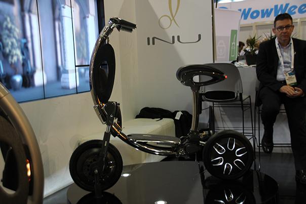 smart car 8