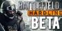 Battlefield Hardline BetaReview