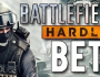 Battlefield Hardline Beta Review