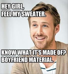 bf material